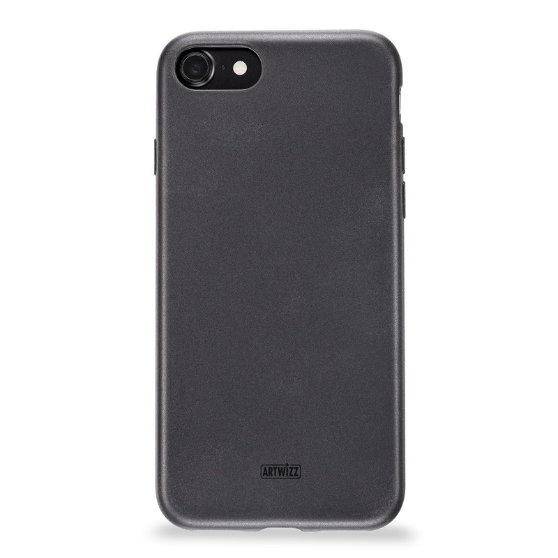 Artwizz TPU Hoesje iPhone 7 Black 03