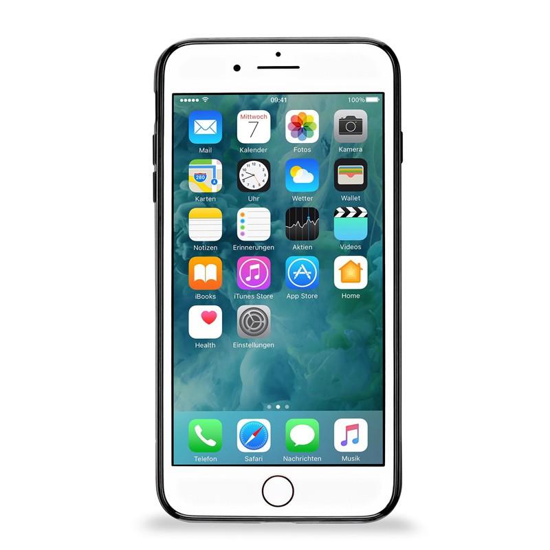Artwizz TPU Hoesje iPhone 7 Plus Black 04