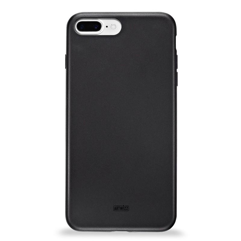 Artwizz TPU Hoesje iPhone 7 Plus Black 03