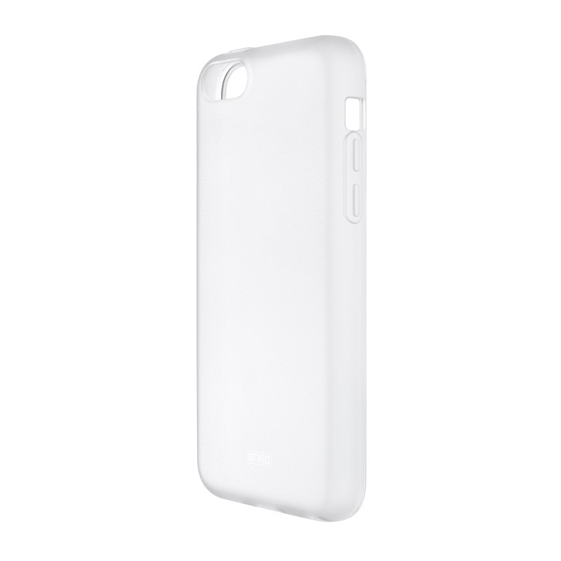 Artwizz SeeJacket TPU iPhone 5C Clear