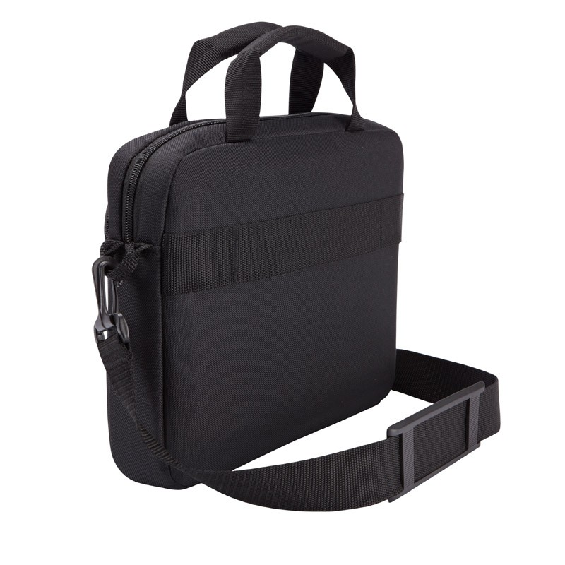 Case Logic AUA-311 Black - 4