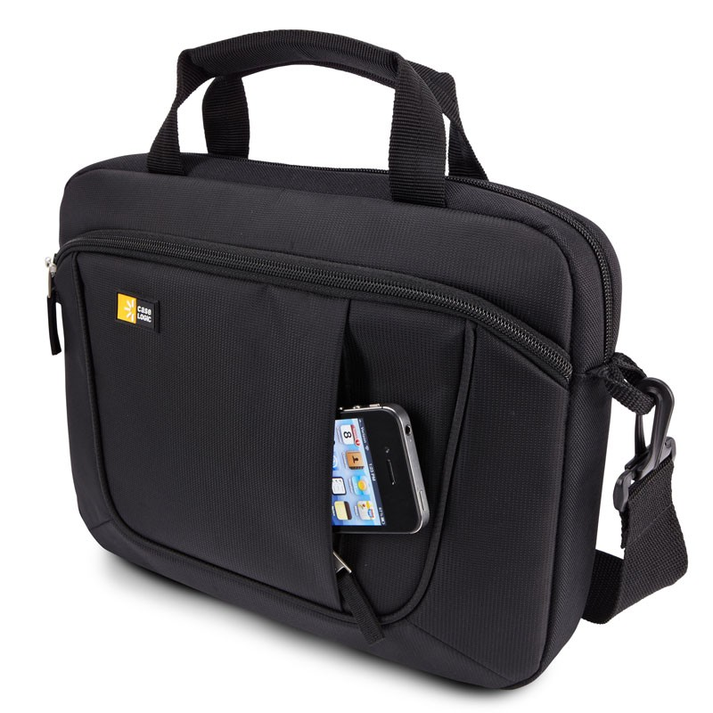 Case Logic AUA-311 Black - 6