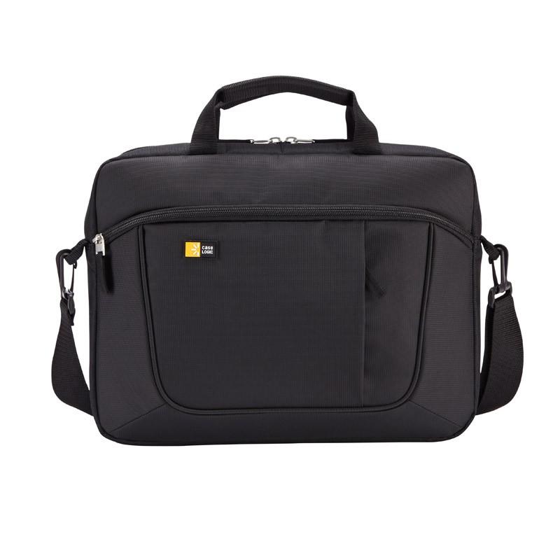 Case Logic AUA-316 Black - 2
