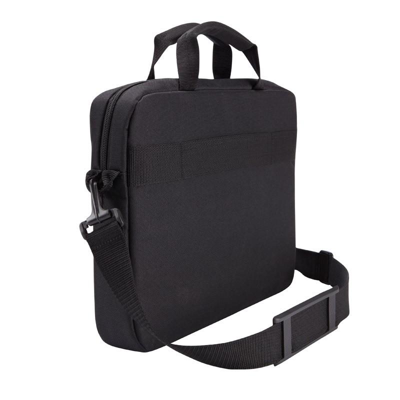 Case Logic AUA-316 Black - 3