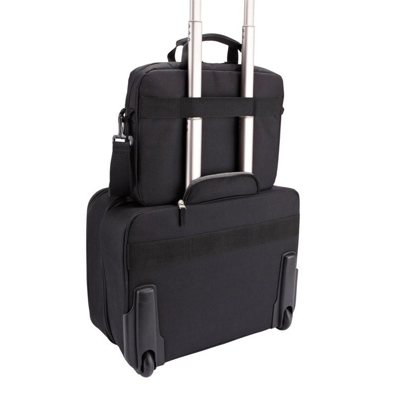 Case Logic AUA-316 Black - 6