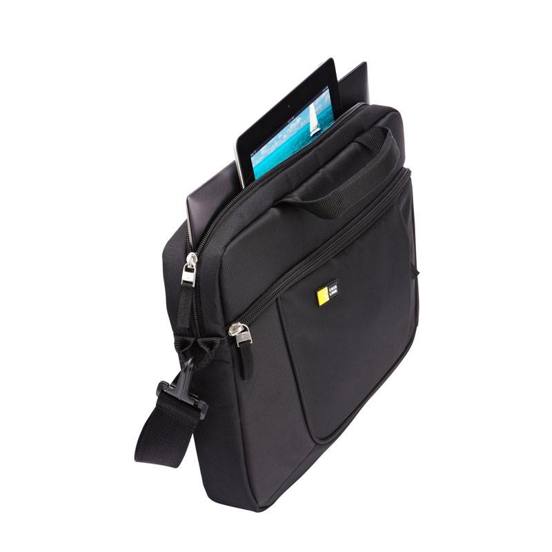 Case Logic AUA-316 Black - 7