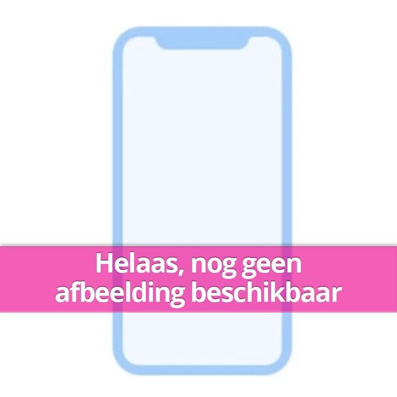 Gear4 - Knightsbridge iPhone 8 Hoesje Blue