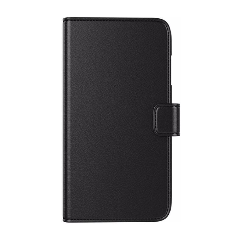 BeHello 2-in-1 Wallet iPhone 8/7 Zwart - 2
