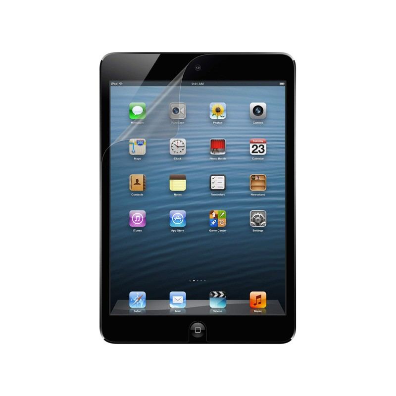 Belkin Screen Protector iPad mini Anti Fingerprint