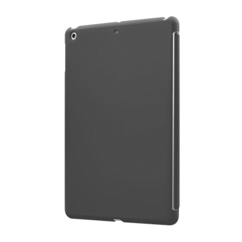SwitchEasy CoverBuddy iPad Air Black