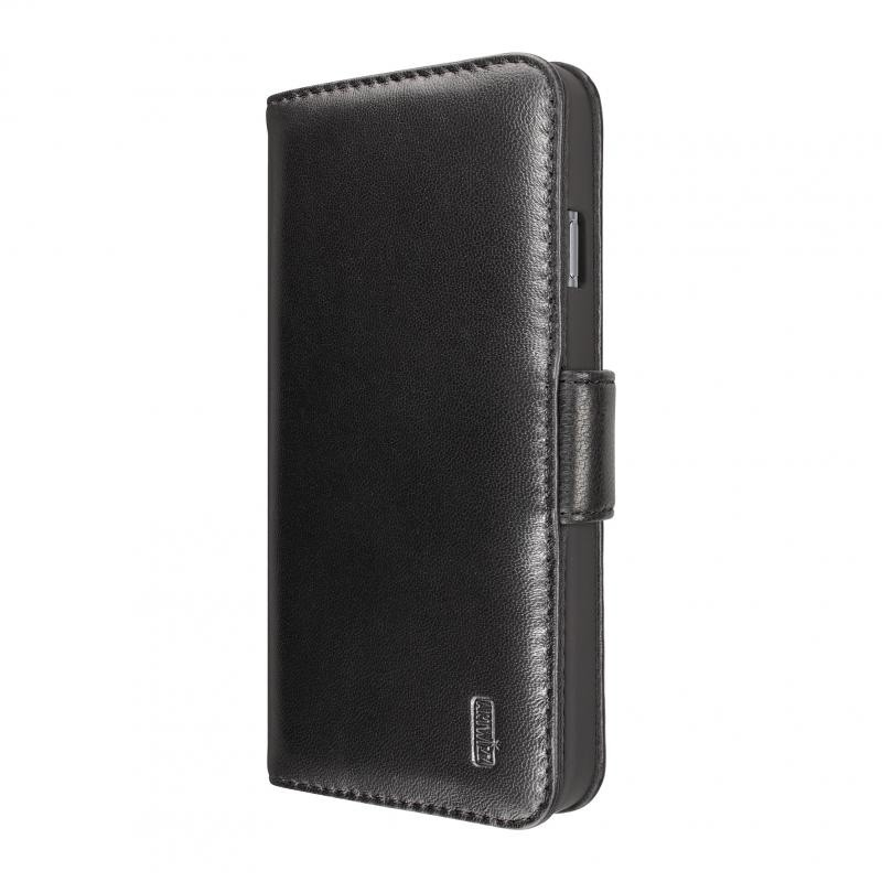 Artwizz Leather Folio iPhone 8/7 Black - 1