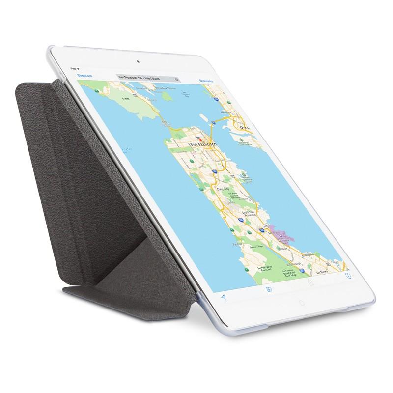 Moshi VersaCover iPad Air Blue - 7