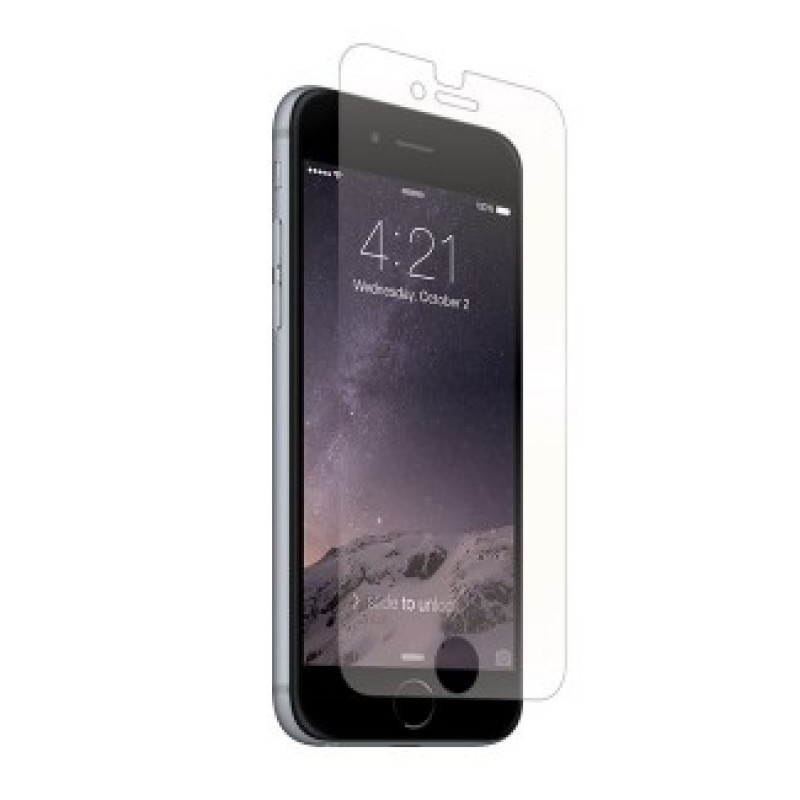 BodyGuardz UltraTough Full Body iPhone 6 Plus - 1