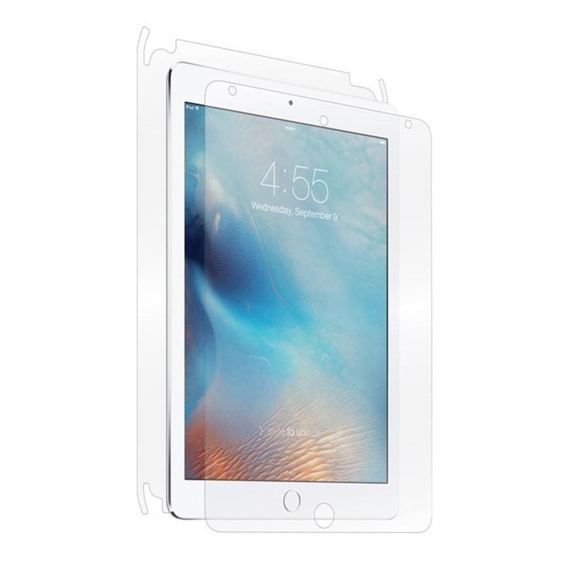 BodyGuardz Ultratough Full Body Protector iPad mini (2019), iPad mini 4