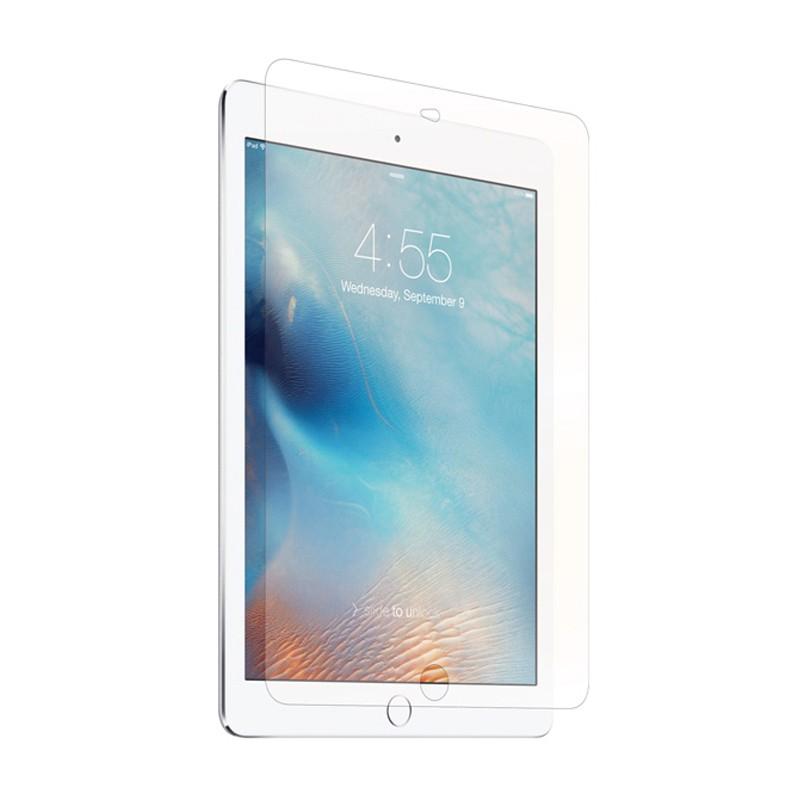 BodyGuardz Ultratough Screenprotector iPad mini (2019), iPad mini 4