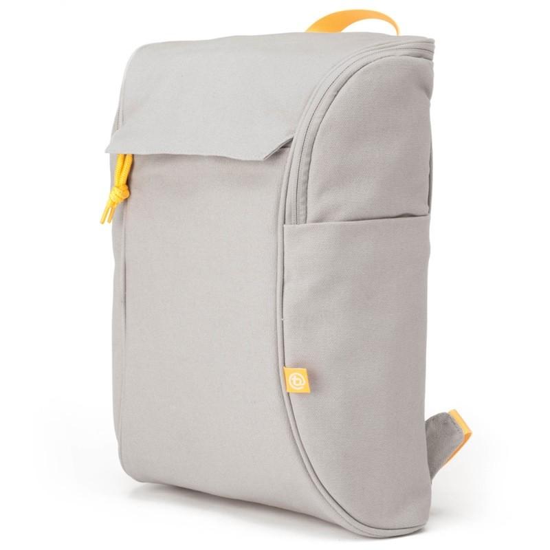 Booq Daypack 15,6 inch Laptop Rugzak Seafoom 01