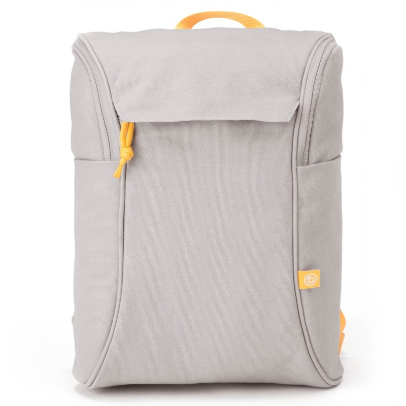 Booq Daypack 15,6 inch Laptop Rugzak Seafoom 02
