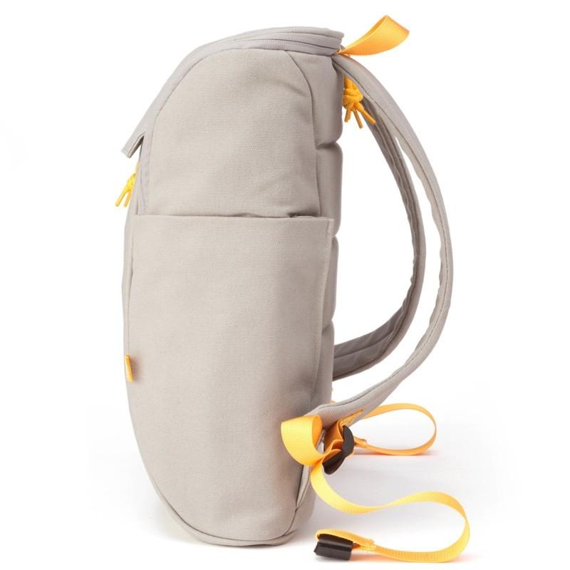 Booq Daypack 15,6 inch Laptop Rugzak Seafoom 04
