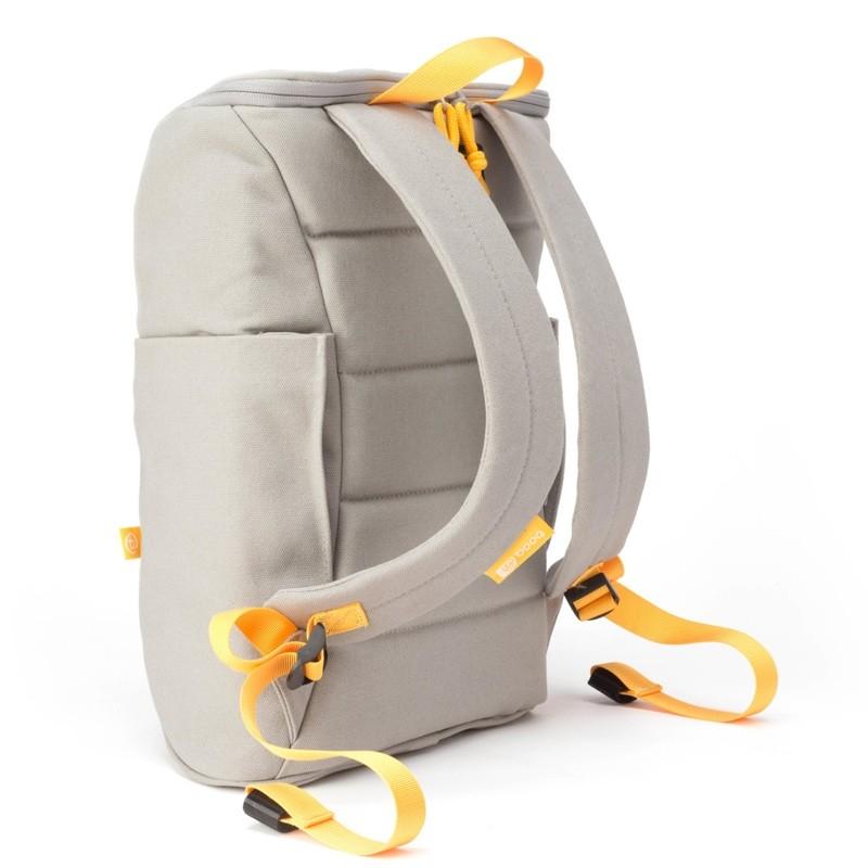 Booq Daypack 15,6 inch Laptop Rugzak Seafoom 05