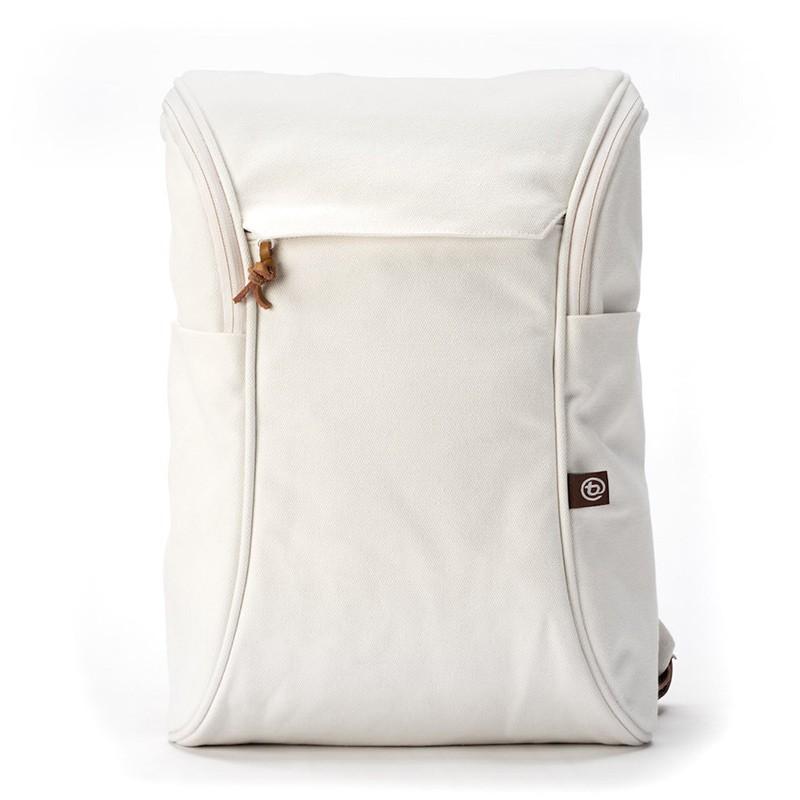 Booq Daypack 15,6 inch Laptop Rugzak Cream-Dream 02