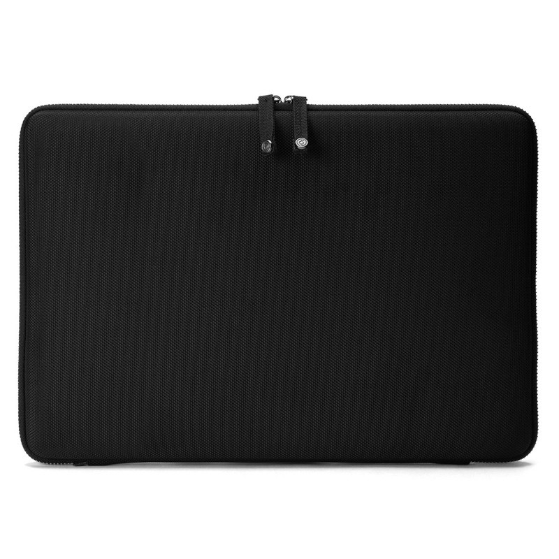 Booq - Hardcase S (MacBook Pro 13 inch / Air 2018) Black 02