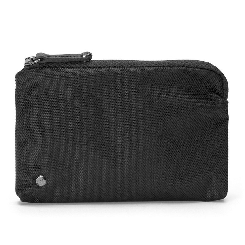 Booq - Saddle Pro 16,4 inch Laptoptas Black 15