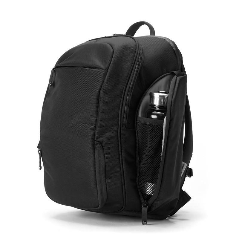 Booq Shock Pro 16,4 inch Laptop Rugzak 07