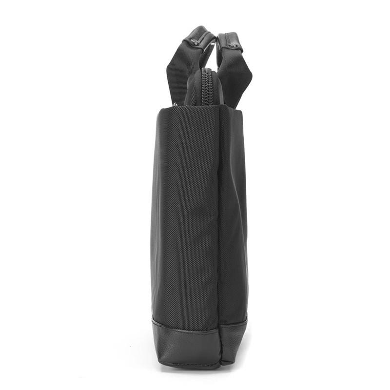 Booq Slimcase Pro 15,6 inch Black 06