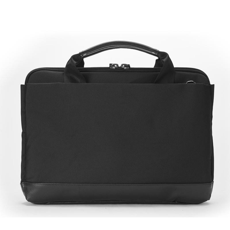 Booq Slimcase Pro 15,6 inch Black 02