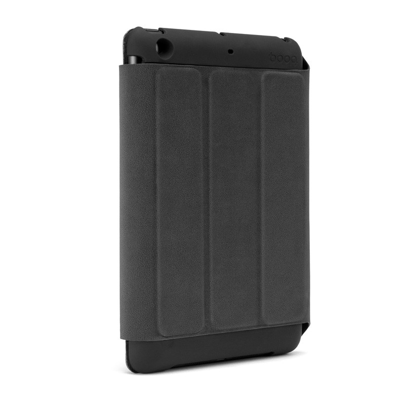 Booqpad iPad Mini Magnetic - 4