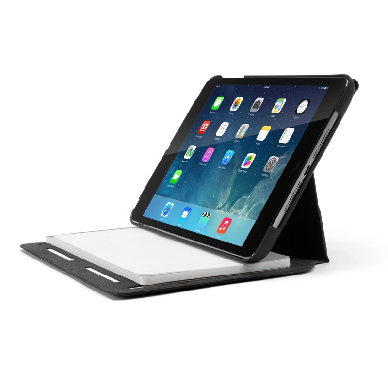 Booqpad iPad Mini Magnetic - 6