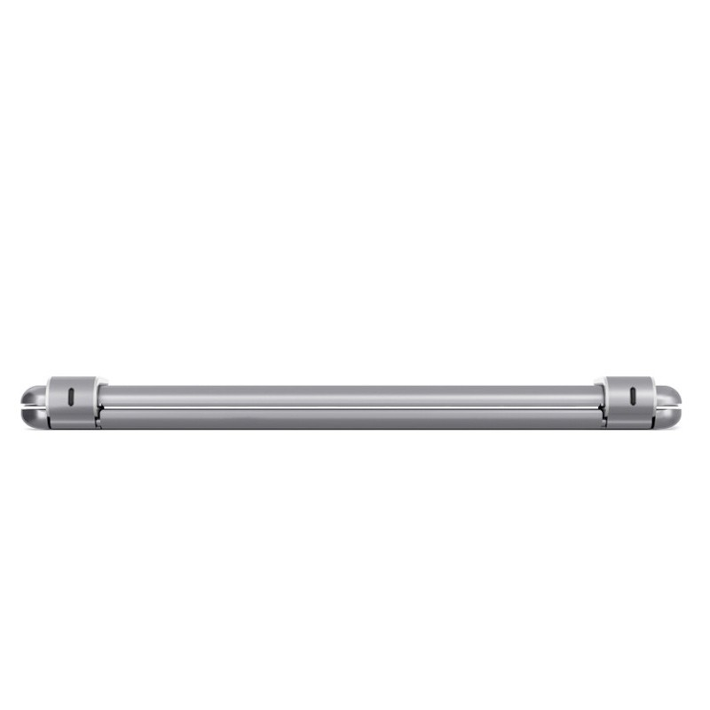 Brydge - Keyboard 9.7 iPad Air/Air 2/Pro 9.7 Space Grey 05
