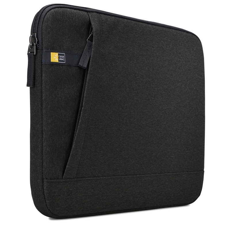 Case Logic Huxton Sleeve 13,3 inch Black - 2