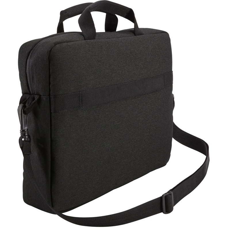 Case Logic Huxton Attache 13,3 inch Black - 3