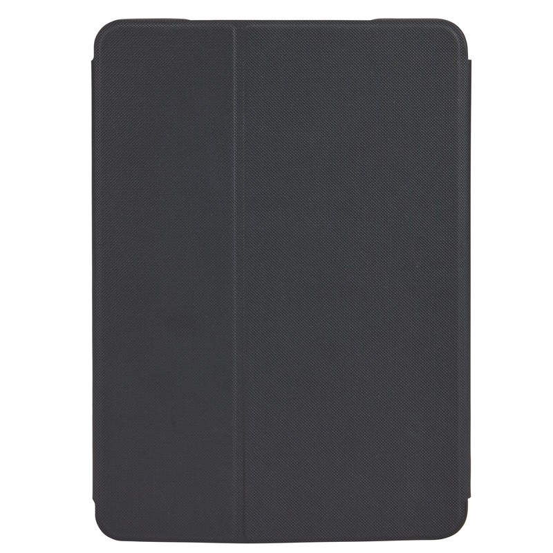 Case Logic - SnapView Folio iPad 2017 / Pro 9,7 / Air 2 / Air Black 02