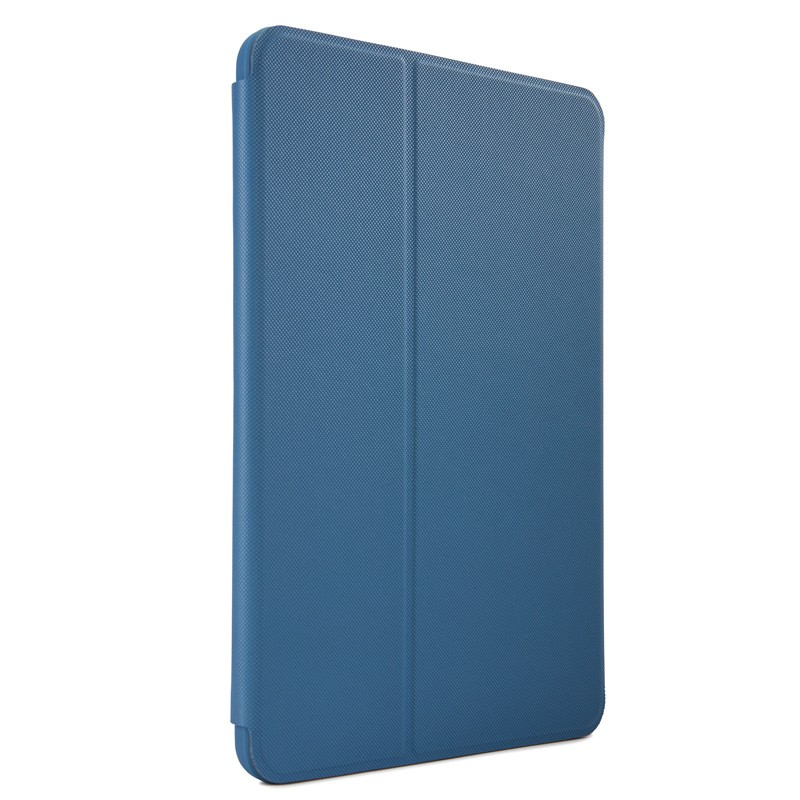 Case Logic - SnapView Folio iPad 2017 / Pro 9,7 / Air 2 / Air Midnight Blue 01