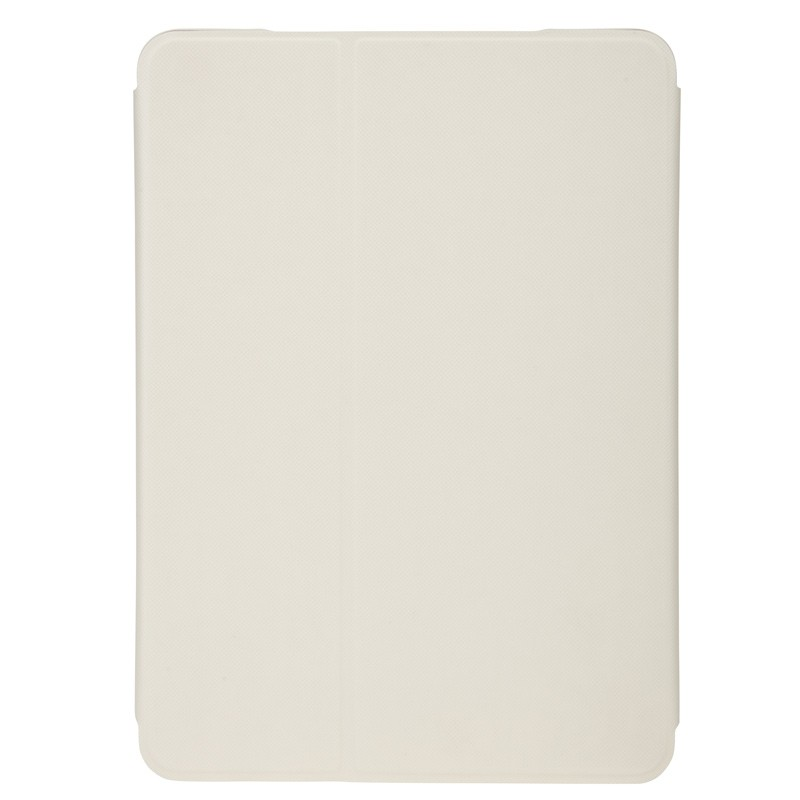 Case Logic - SnapView Folio iPad 2017 / Pro 9,7 / Air 2 / Air Grey 02
