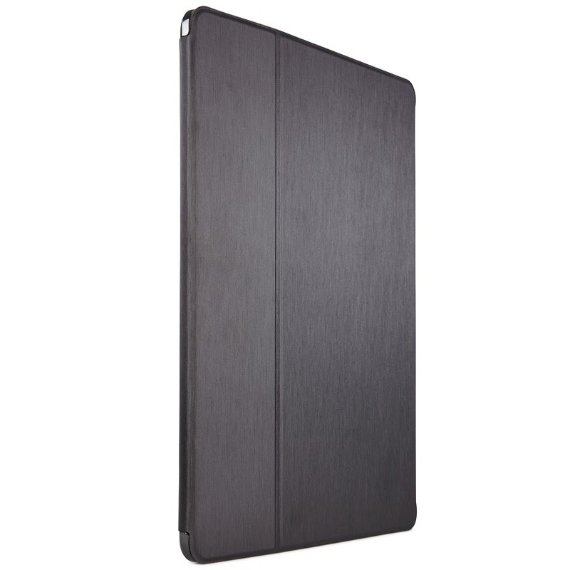 Case Logic SnapView Folio iPad Pro 12,9 inch Black - 1