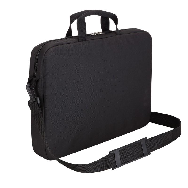 """Case Logic VNAi-215 15,6"""" Toploader Black - 3"""