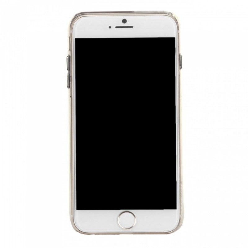 Case-Mate Barely There iPhone 7 Clear 05