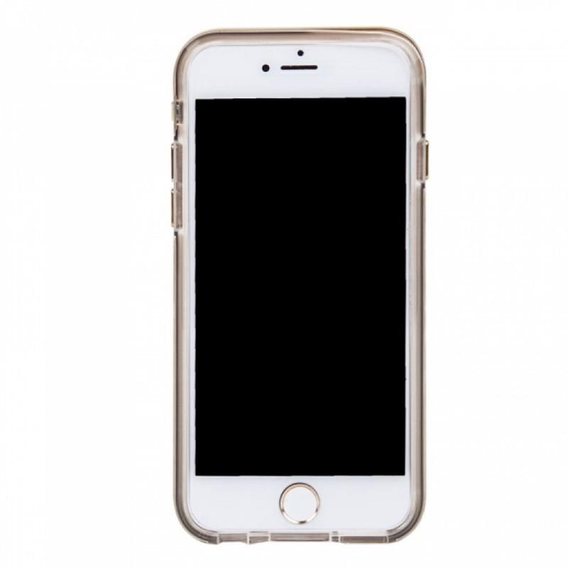 Case-Mate Tough Translucents iPhone 7 Plus Champagne 04