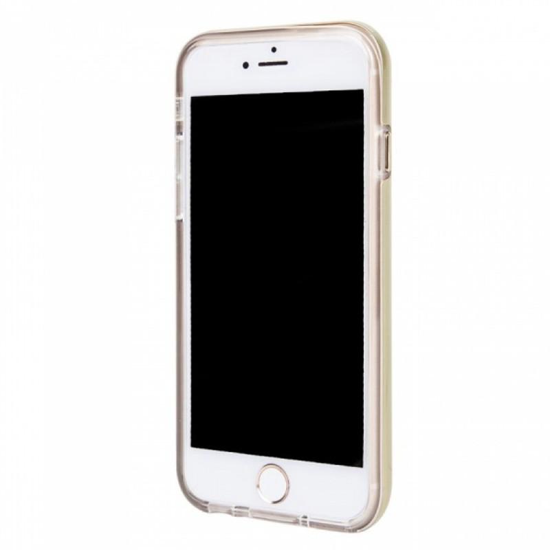 Case-Mate Tough Translucents iPhone 7 Plus Champagne 05