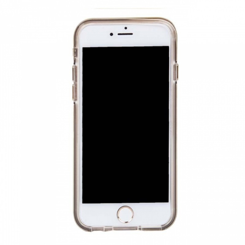 Case-Mate Brilliance Case iPhone 7 Champagne 04