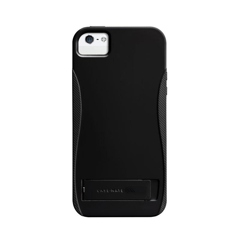 Case-mate - Pop! Case iPhone 5 (Black) 02