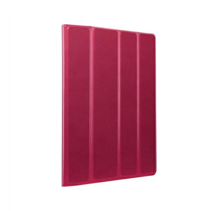 Case Mate Tuxedo iPad Pink - 2