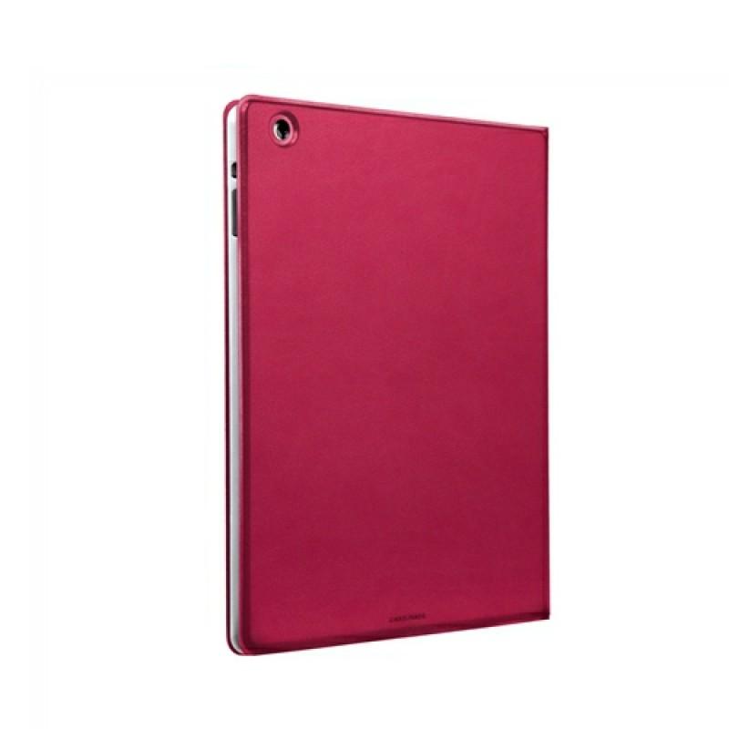 Case Mate Tuxedo iPad Pink - 3