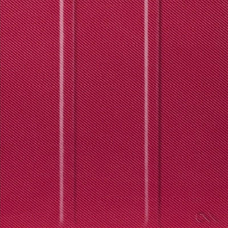 Case Mate Tuxedo iPad Pink - 6