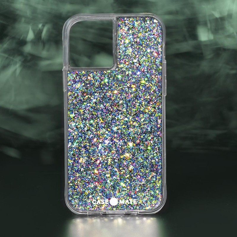 Case-Mate Twinkle Confetti iPhone 12 / iPhone 12 Pro 6.1 inch 06