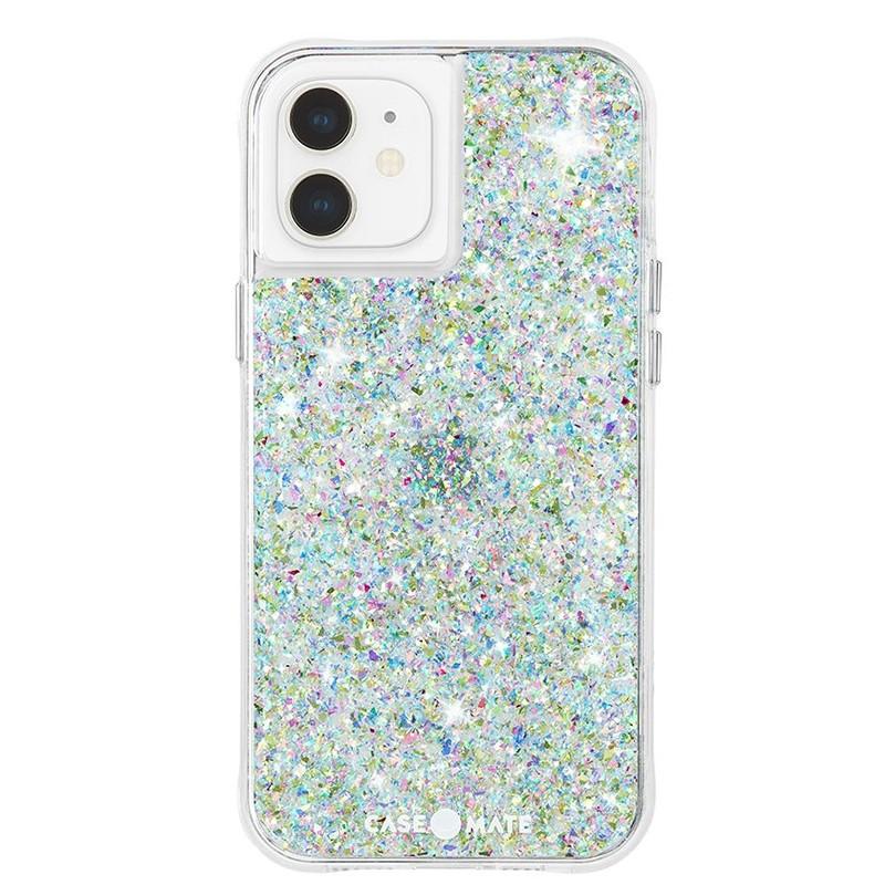 Case-Mate Twinkle Confetti iPhone 12 Pro Max 6.7 inch 01