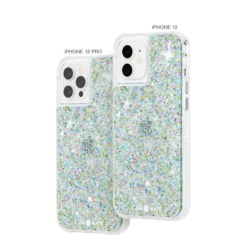 Case-Mate Twinkle Confetti iPhone 12 Pro Max 6.7 inch 02